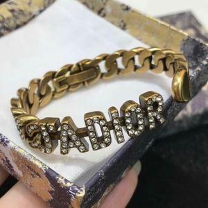 Authentic DIOR J'ADIOR Bracelet Silver